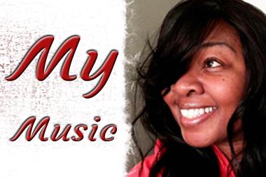 Permalink to: Music